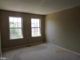 8707 Gilly Way - Photo 14