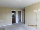 8707 Gilly Way - Photo 15