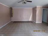 8707 Gilly Way - Photo 3