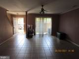 8707 Gilly Way - Photo 4