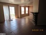 8707 Gilly Way - Photo 5
