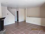 8707 Gilly Way - Photo 6