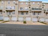 5043 Anchorstone Drive - Photo 25