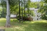 44 Ridgewood Place - Photo 54