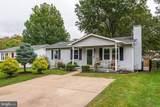 106 Oak View Drive - Photo 1