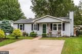106 Oak View Drive - Photo 2
