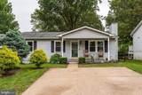 106 Oak View Drive - Photo 3
