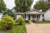 106 Oak View Drive - Photo 4