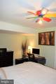 104 Mike Court - Photo 12