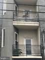 1613 Frankford Avenue - Photo 1