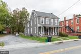 117-119 Frederick Street - Photo 27