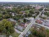 117-119 Frederick Street - Photo 31