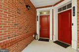23290 Milltown Knoll Square - Photo 3
