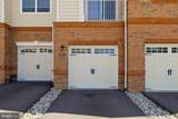 23290 Milltown Knoll Square - Photo 4