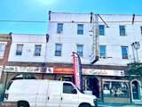 2844-48 5TH Street - Photo 2