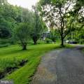 10199 Dead End Road - Photo 50