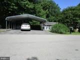 3557 Hilltop Drive - Photo 15