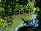 0 Stoudts Ferry Bridge - Photo 11