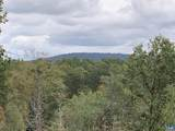 0 Ridge Rd - Photo 12