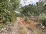 0 Ridge Rd - Photo 4