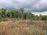 0 Ridge Rd - Photo 8