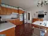 722 Bedford Road - Photo 15