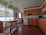 722 Bedford Road - Photo 16