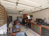 722 Bedford Road - Photo 18