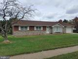 722 Bedford Road - Photo 3