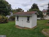 722 Bedford Road - Photo 4