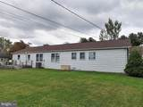 722 Bedford Road - Photo 8