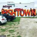 1100-06 Shackamaxon Street - Photo 30