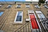 2657 Braddock Street - Photo 5