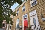 2657 Braddock Street - Photo 7
