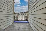 120 Lanvale Street - Photo 40