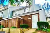 4375 Pembrook Village Drive - Photo 1