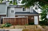4375 Pembrook Village Drive - Photo 3