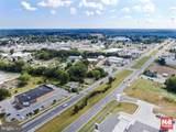 38173 Dupont Boulevard - Photo 5