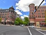 38 Maryland Avenue - Photo 9