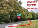 7594 Pindell School Road - Photo 5