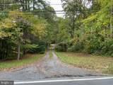 7594 Pindell School Road - Photo 6