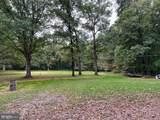 7594 Pindell School Road - Photo 8
