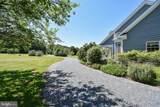 8349 Aveley Farm Road - Photo 53