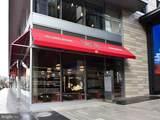 925 H Street - Photo 19