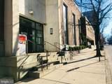39 Chestnut Street - Photo 30