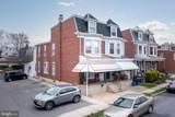 111 Bernhart Avenue - Photo 1