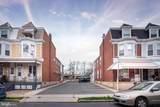 111 Bernhart Avenue - Photo 5