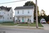 310 Main Street - Photo 17