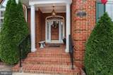 257 Carriage Chase Circle - Photo 3