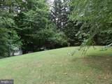 12563 Spiller Lane - Photo 5